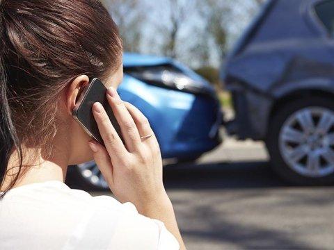 assicurazione danni
