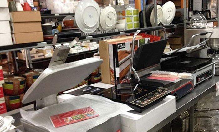 custom-catering-equipment-shop