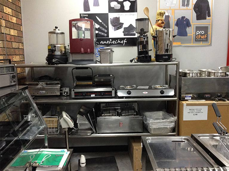 catering-equipment-canberra