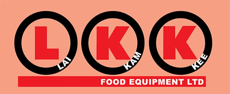 lkk-logo