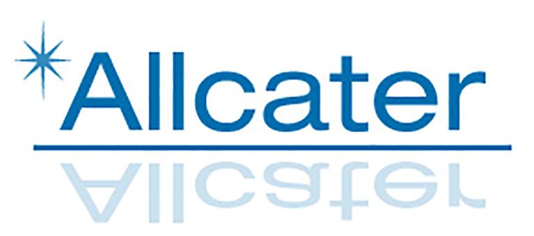 allcater-logo
