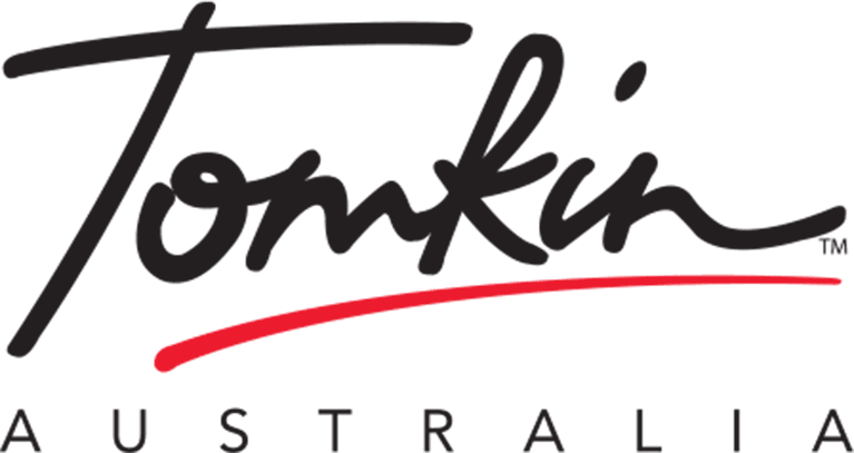 tomkin-logo