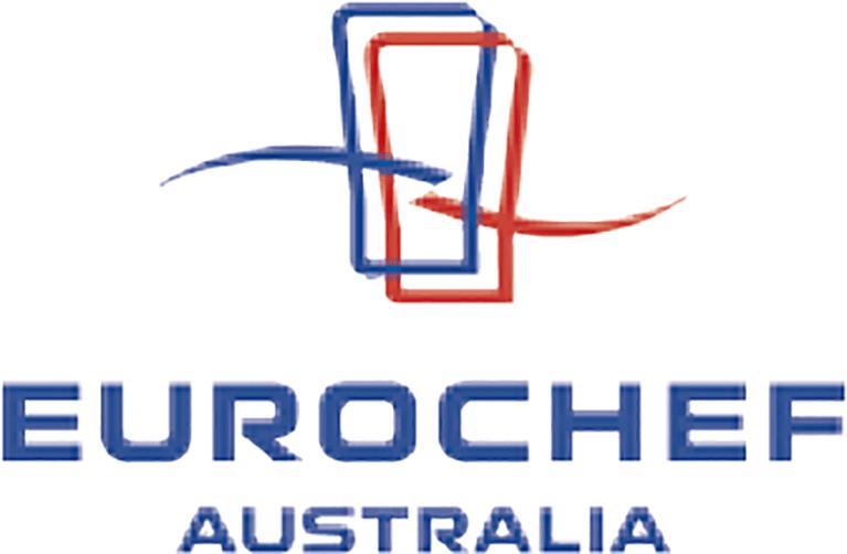 eurochef-logo