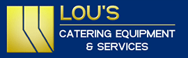 lous-catering-equipment-services-logo