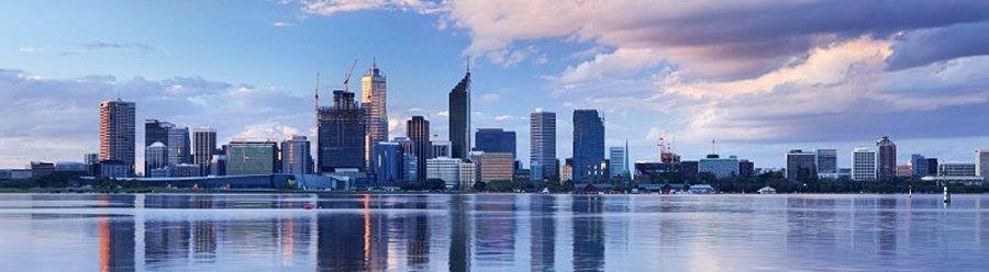 sheridans settlement agency Perth real estate settlements