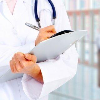 strutture diagnostiche riabilitative