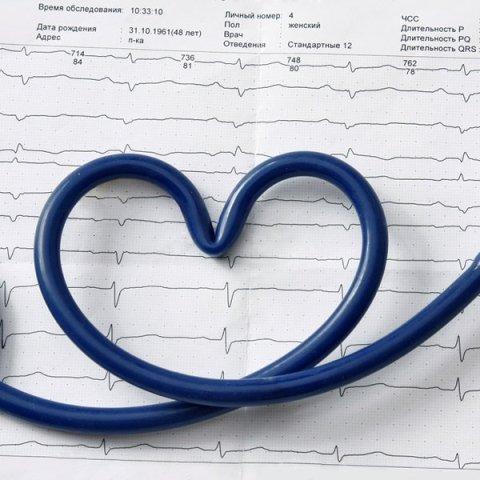 esami cardiaci