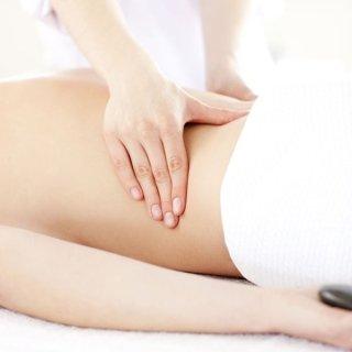 massaggio rassodante