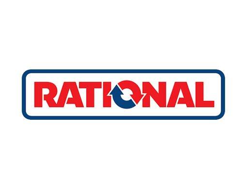 prodotti Rational