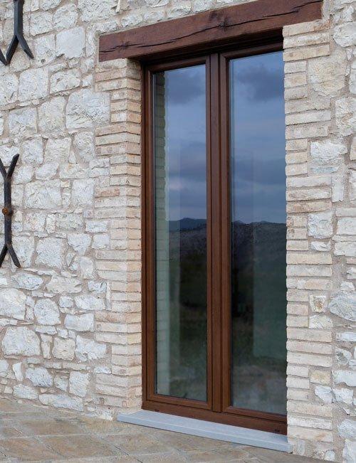 Produzione finestre firenze lc infissi - Finestre firenze ...