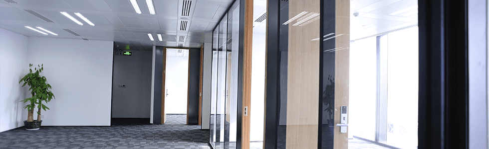 vetrate ed infissi per case ed uffici