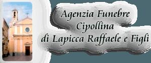 Agenzia Funebre Cipollina