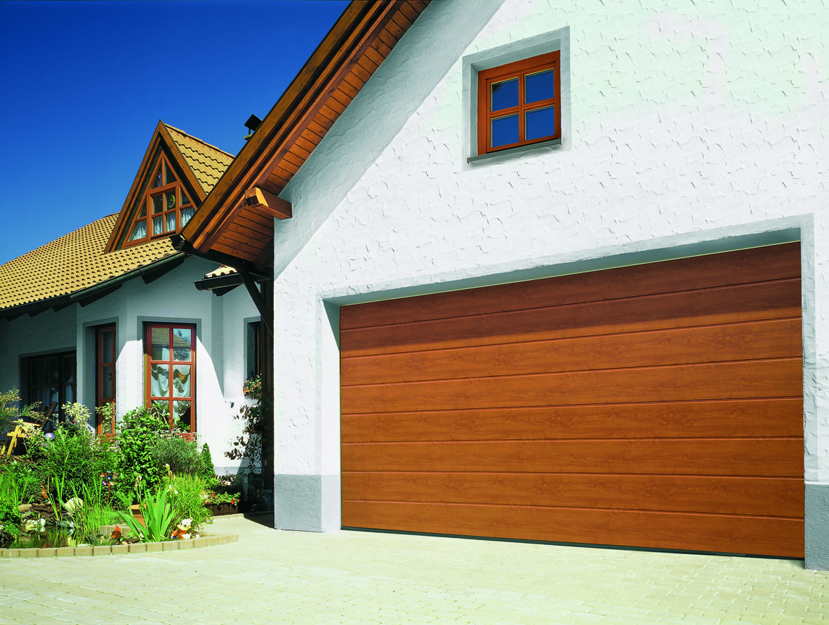 Specialist Garage Door Company Stirling Kay Garage Doors