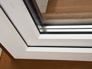 sostituzione serramenti PVC termoacustici da ABC Orlando Milano