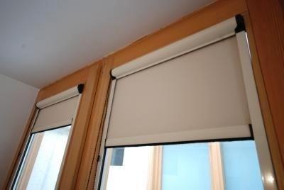 Zanzariere milano abc orlando srl - Ikea zanzariere per finestre ...