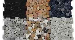 pavimentazioni a mosaico