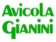 avicola gianni logo