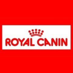 Logo, Royal Canin, Prodotti per animali