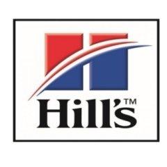 Logo, Hill