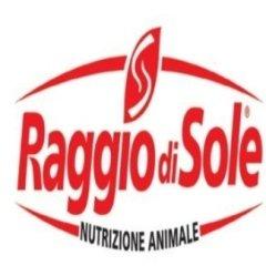 Logo, Raggio di Sole, Prodotti per animali, Mangimi