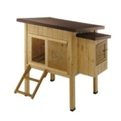 Accessori in legno, Accessori per animali