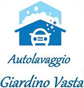 AUTOLAVAGGIO GIARDINO VASTA - LOGO
