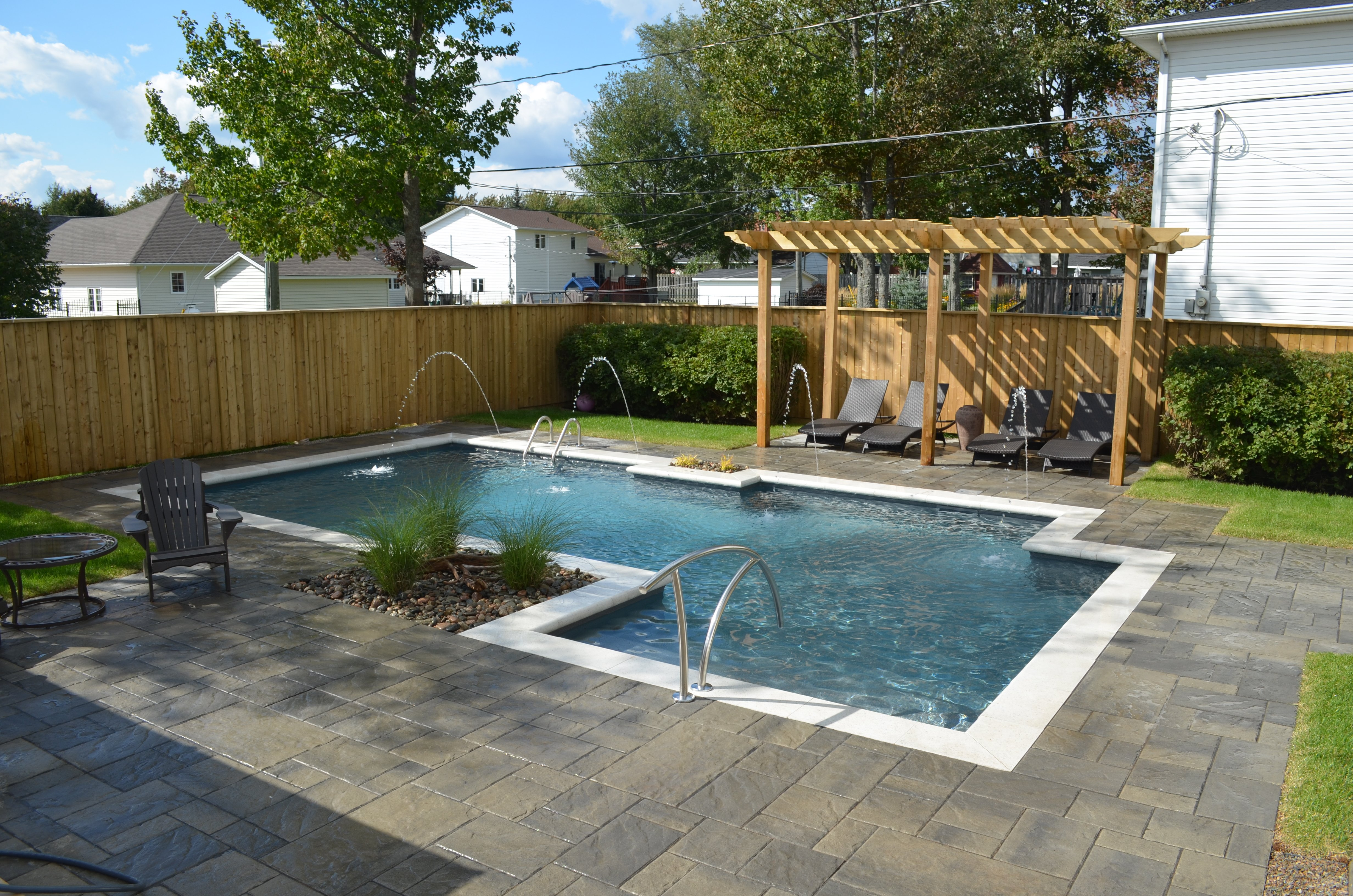 Top 10 pool buying mistakes for Pool design mistakes