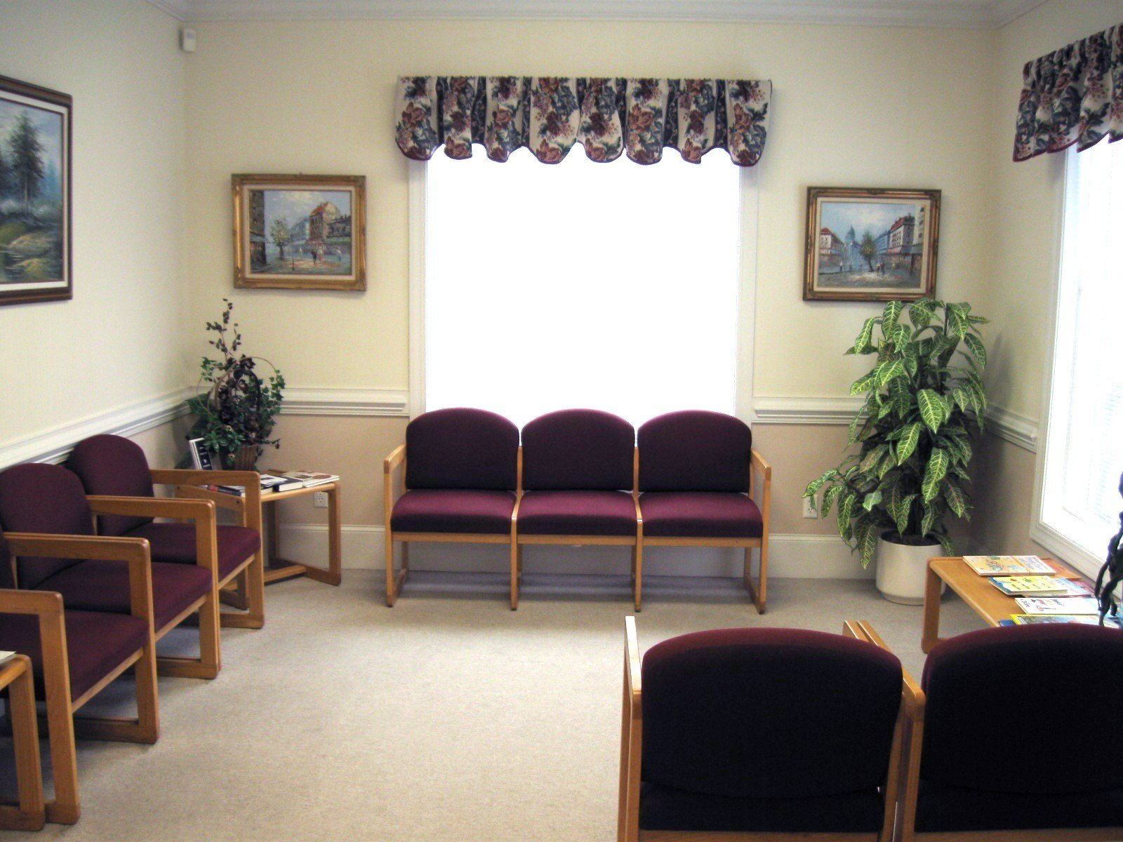 dental crowns Columbia, SC
