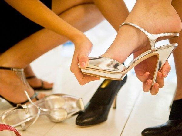 Accessori moda femminili