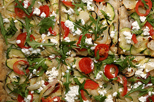 pizza-al-taglio