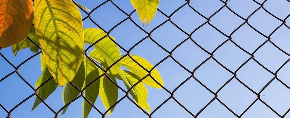 installazione recinzioni