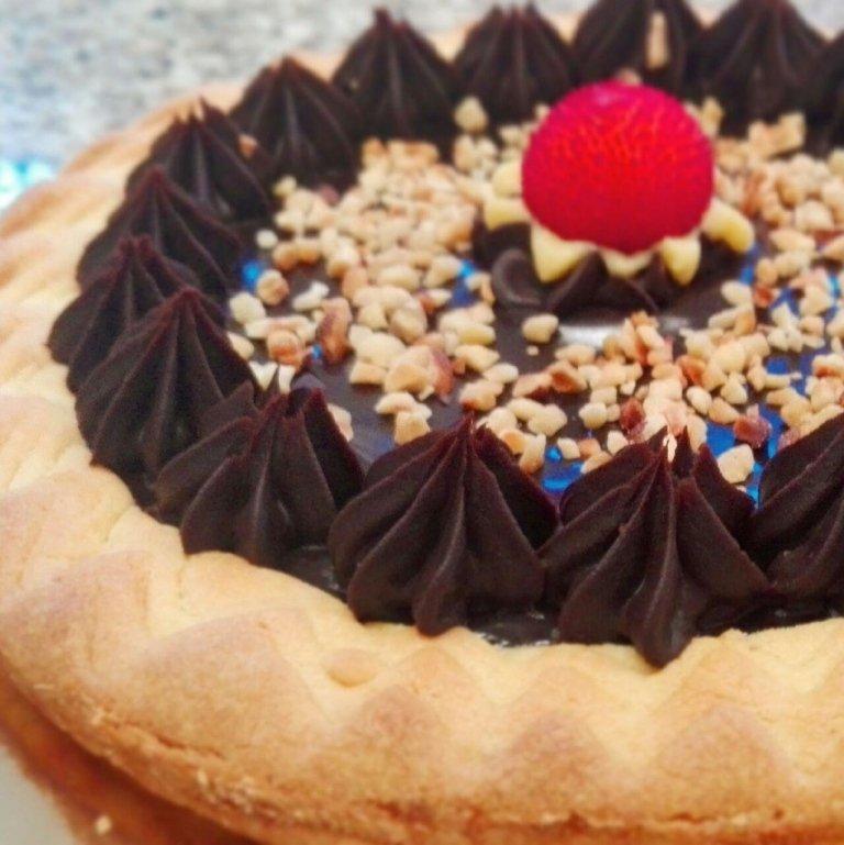 Torte Posada