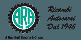 A.R.A. Ricambi Autocarri Piacenza