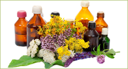 naturopatia fitocomplementare