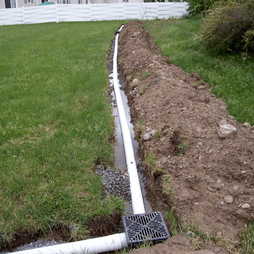 Basement Waterproofing & Foundation Repair In Rochester