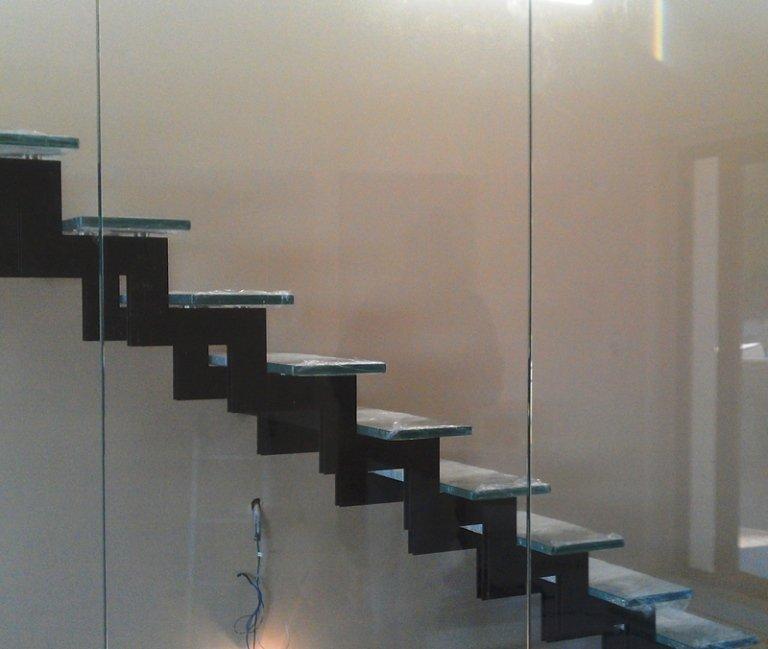 scale in vetro