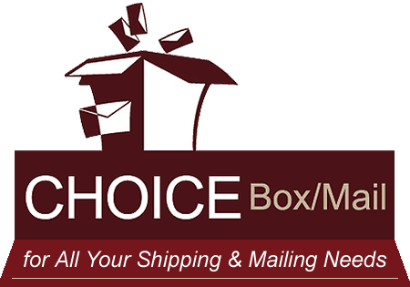 Shipping services mooresville nc choice box mail malvernweather Choice Image