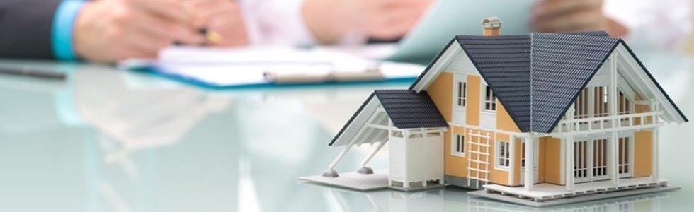 intermediazioni immobiliari