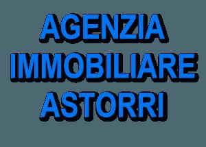 http://www.agenziaimmobiliareastorri.it