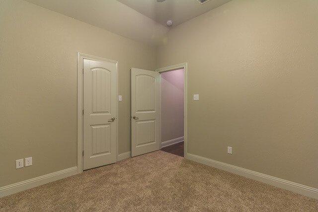 Houses For Sale Abilene, TX