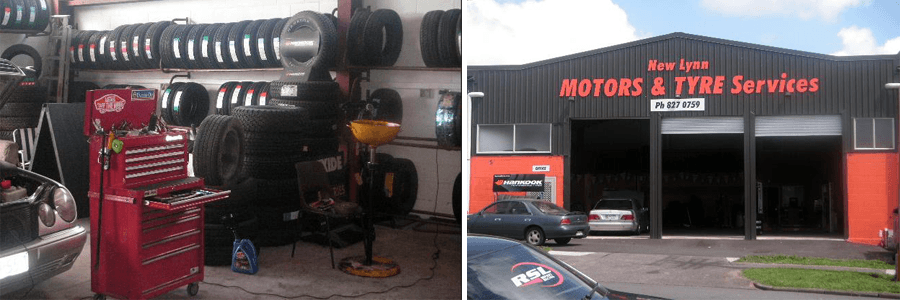 The home of quality car servicing in Auckland