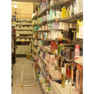 forniture per profumerie, fragranze, vendita profumi