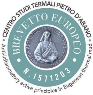 Zertifizierungen-und-Patente-Thermalfango-Abano-Montegrotto-Terme