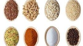 confezionamento granaglie