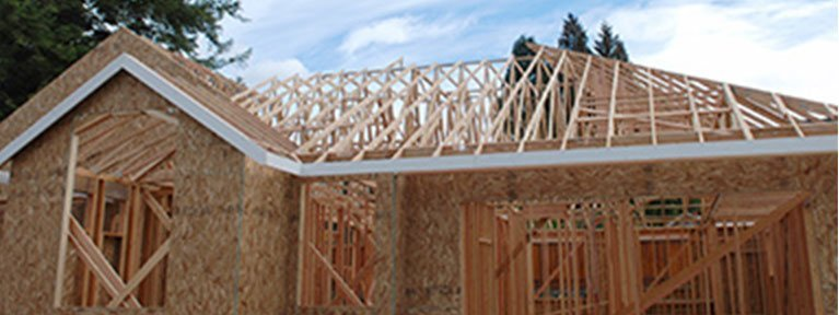 heyden frame and truss fully engineered roof trusses