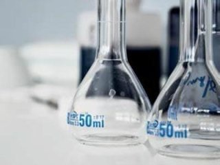 Prodotti chimici per l'agricoltura