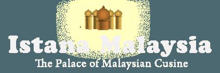 istana malaysia logo