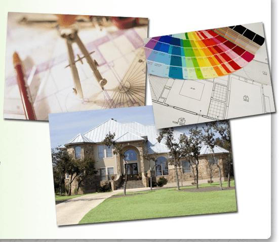 house plans, home plans, floor plans, home floor plans, home designs, custom design home plans, blueprints,  construction, construction plans, house design, architectural design, stock home plans, pre-made blueprints