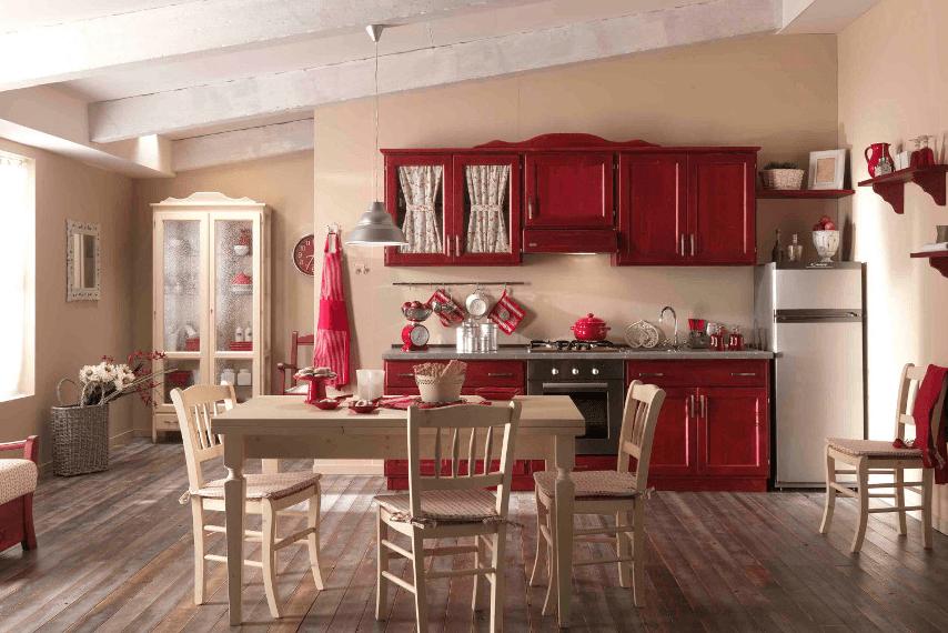 Cucine su misura palermo mb mobilier - Cucine in muratura palermo ...