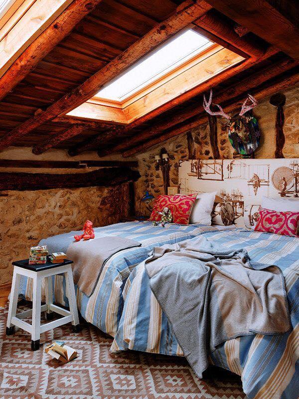 camere da letto su misura palermo mb mobilier. Black Bedroom Furniture Sets. Home Design Ideas